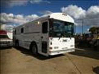 1999 Other THOMAS SAF-T-LINER ER BUS RV 8.3L CUMMINS MOTOR 25K MILES AUTO TRANS Richmond, Virginia 3