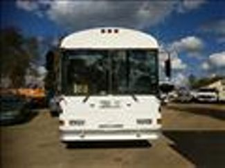 1999 Other THOMAS SAF-T-LINER ER BUS RV 8.3L CUMMINS MOTOR 25K MILES AUTO TRANS Richmond, Virginia 4