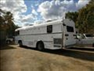 1999 Other THOMAS SAF-T-LINER ER BUS RV 8.3L CUMMINS MOTOR 25K MILES AUTO TRANS Richmond, Virginia 5