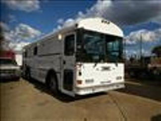 1999 Other THOMAS SAF-T-LINER ER BUS RV 8.3L CUMMINS MOTOR 25K MILES AUTO TRANS Richmond, Virginia 28