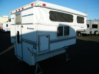 1999 Palomino B800   in Surprise-Mesa-Phoenix AZ