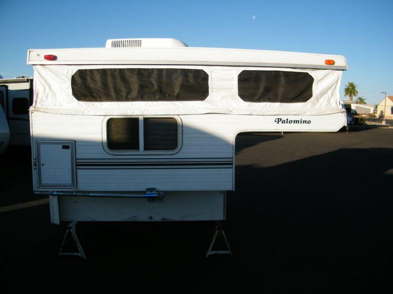 1999 Palomino B800  in Surprise, AZ