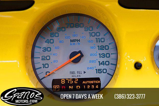 1999 Plymouth Prowler Daytona Beach, FL 31