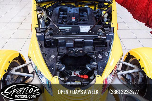 1999 Plymouth Prowler Daytona Beach, FL 45