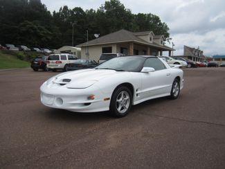 1999 Pontiac Firebird Trans Am Batesville, Mississippi 1