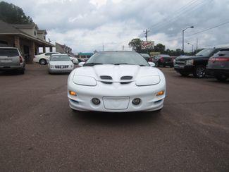 1999 Pontiac Firebird Trans Am Batesville, Mississippi 4