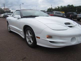 1999 Pontiac Firebird Trans Am Batesville, Mississippi 8