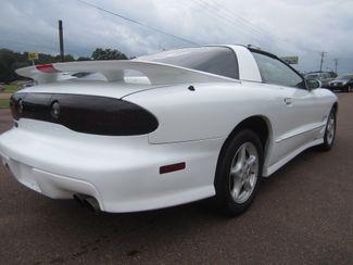 1999 Pontiac Firebird Trans Am Batesville, Mississippi 13