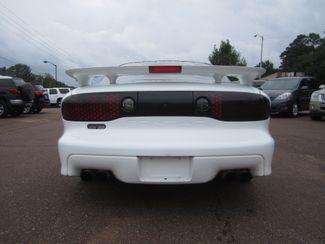 1999 Pontiac Firebird Trans Am Batesville, Mississippi 11