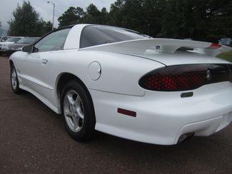 1999 Pontiac Firebird Trans Am Batesville, Mississippi 12