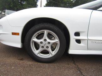 1999 Pontiac Firebird Trans Am Batesville, Mississippi 15