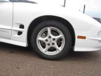 1999 Pontiac Firebird Trans Am Batesville, Mississippi 16