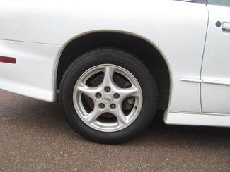 1999 Pontiac Firebird Trans Am Batesville, Mississippi 17