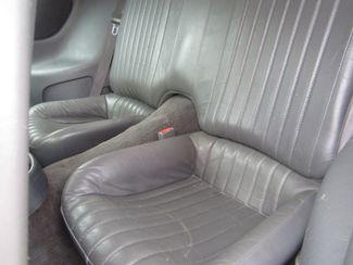 1999 Pontiac Firebird Trans Am Batesville, Mississippi 24
