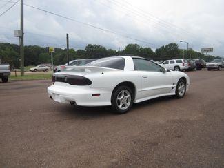 1999 Pontiac Firebird Trans Am Batesville, Mississippi 6