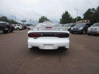 1999 Pontiac Firebird Trans Am Batesville, Mississippi 5