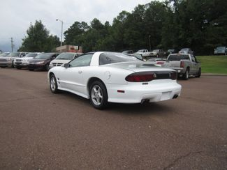 1999 Pontiac Firebird Trans Am Batesville, Mississippi 7