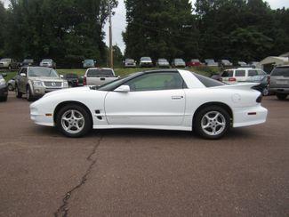 1999 Pontiac Firebird Trans Am Batesville, Mississippi 3