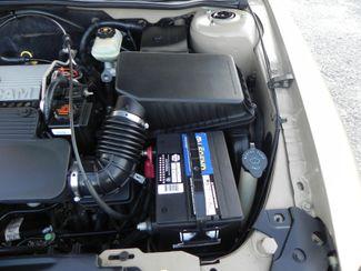 1999 Pontiac Grand AM SE Martinez, Georgia 20
