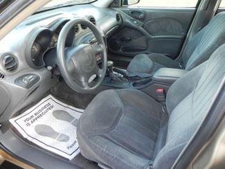 1999 Pontiac Grand AM SE Martinez, Georgia 9