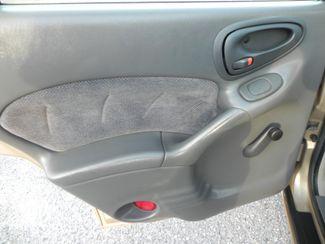 1999 Pontiac Grand AM SE Martinez, Georgia 21