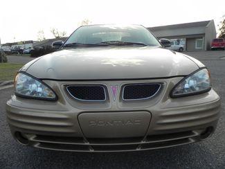1999 Pontiac Grand AM SE Martinez, Georgia 2