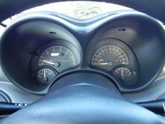 1999 Pontiac Grand AM SE Martinez, Georgia 8