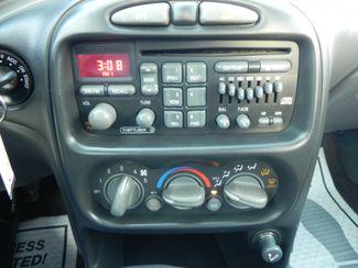 1999 Pontiac Grand AM SE Martinez, Georgia 11