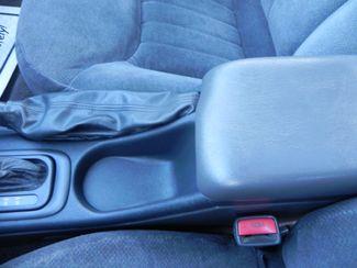 1999 Pontiac Grand AM SE Martinez, Georgia 29
