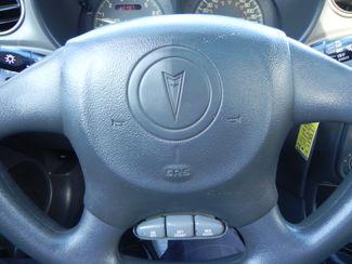 1999 Pontiac Grand AM SE Martinez, Georgia 30