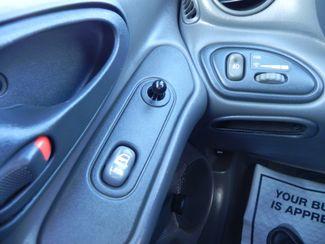 1999 Pontiac Grand AM SE Martinez, Georgia 31