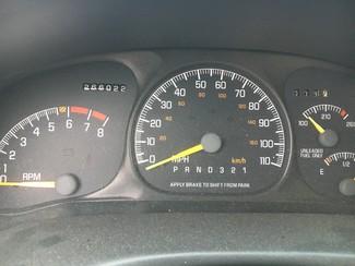 1999 Pontiac Montana Omaha, Nebraska 5