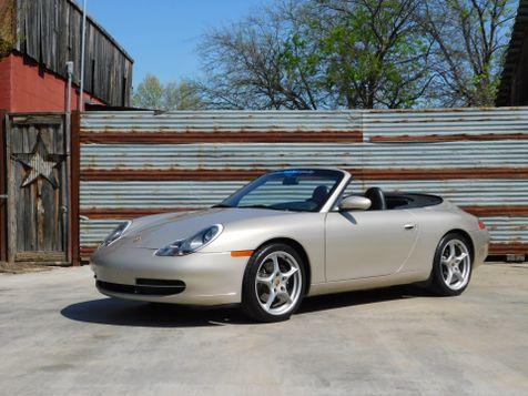 1999 Porsche 911 Carrera  in Wylie, TX