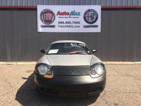 1999 Porsche Boxster Base | Albuquerque, New Mexico | Automax San Mateo in Albuquerque, New Mexico