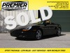 1999 Porsche Boxster Jacksonville , FL