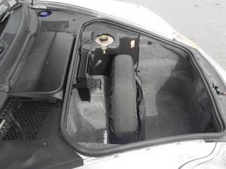 1999 Porsche Boxster Little Rock, Arkansas 15