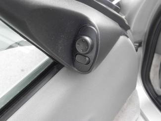 1999 Porsche Boxster Little Rock, Arkansas 17