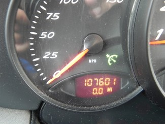 1999 Porsche Boxster Little Rock, Arkansas 20