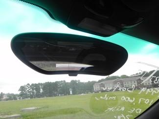 1999 Porsche Boxster Little Rock, Arkansas 21