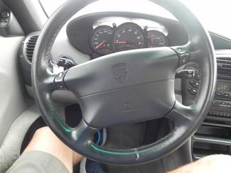 1999 Porsche Boxster Little Rock, Arkansas 25