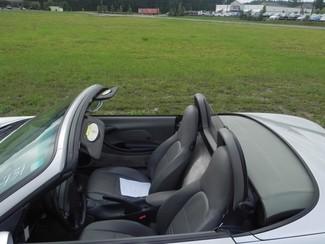 1999 Porsche Boxster Little Rock, Arkansas 33
