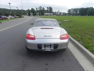 1999 Porsche Boxster Little Rock, Arkansas 6