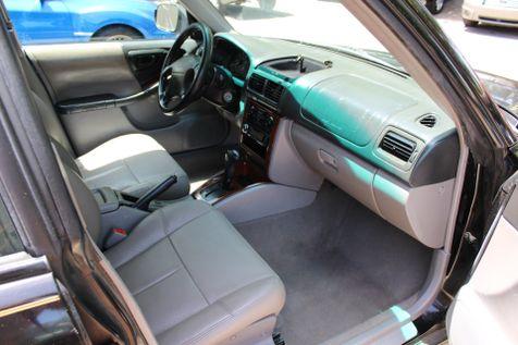 1999 Subaru Forester S | Charleston, SC | Charleston Auto Sales in Charleston, SC