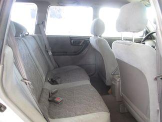 1999 Subaru Forester L Gardena, California 12