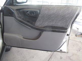 1999 Subaru Forester L Gardena, California 13