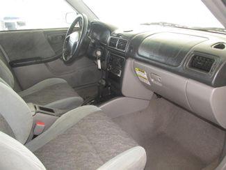 1999 Subaru Forester L Gardena, California 8