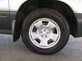 1999 Subaru Forester L Gardena, California 14