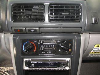 1999 Subaru Forester L Gardena, California 6