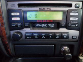 1999 Subaru Legacy Sedan GT Ltd 30th  city CT  Apple Auto Wholesales  in WATERBURY, CT