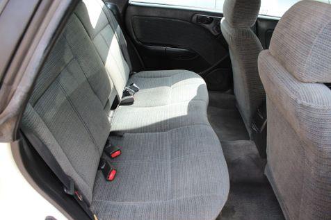 1999 Subaru Legacy Wagon L 30th | Charleston, SC | Charleston Auto Sales in Charleston, SC
